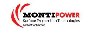 Monti Power logo
