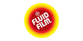 Rustbuster Fluid Film Products