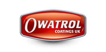 Rustbuster Owatrol Coatings Products