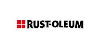 Rustbuster Rust-Oleum Products