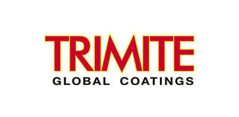Rustbuster Trimite Products